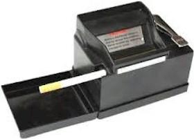 Vip electronic cigarette ebay